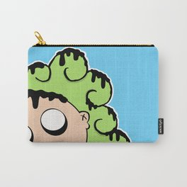 Stank Carry-All Pouch
