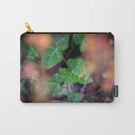 Leaves GO 02 Carry-All Pouch