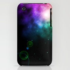 Nebula Slim Case iPhone (3g, 3gs)