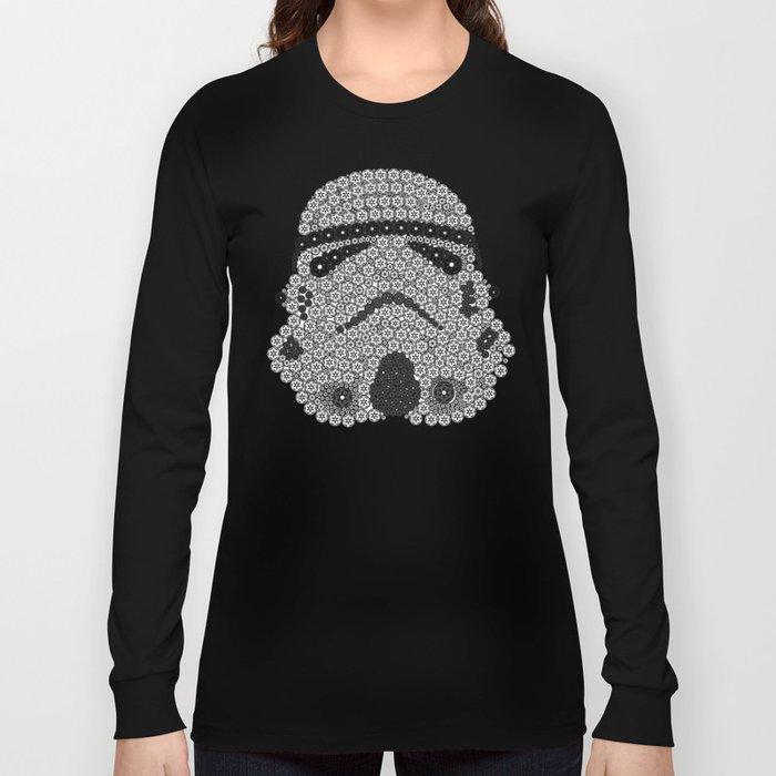 Order 66 Long Sleeve T-shirt