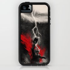 The Mightiest Adventure Case iPhone (5, 5s)