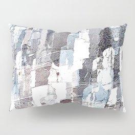 PiXXXLS 810 Pillow Sham