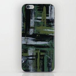 Sirk iPhone Skin
