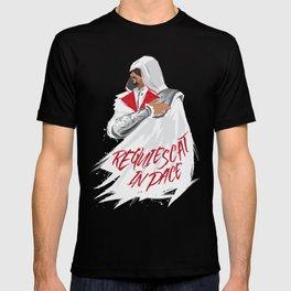 Requiescat In Pace T-shirt
