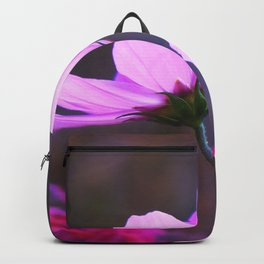 You Appear in My Dreams Backpack