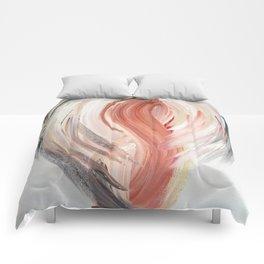 Angel of Grace Comforters