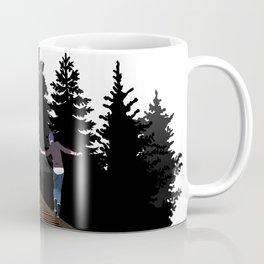 Pricefield Coffee Mug