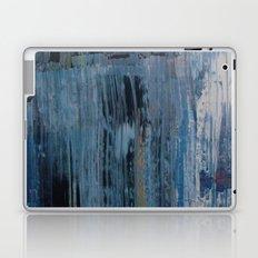 SCRAPE 3 Laptop & iPad Skin