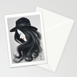 Inner Stationery Cards