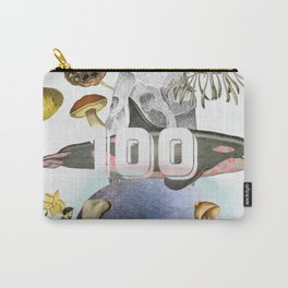 100 Carry-All Pouch
