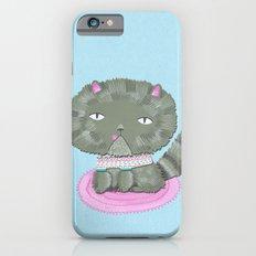 Grumpy Cat Slim Case iPhone 6s