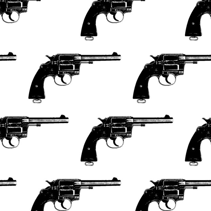 Revolvers Leggings