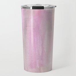 Alexle  Travel Mug