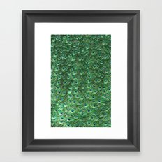 PF Framed Art Print