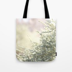 In This Moment Tote Bag