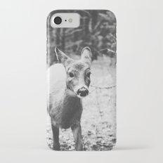 deer. Slim Case iPhone 7
