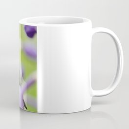 A Little Piece of Peace Coffee Mug