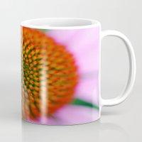 medicine Mugs featuring Medicine by William Denson