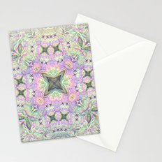 Heavenly Stationery Cards