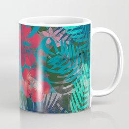 Tarzan Boy Style Coffee Mug
