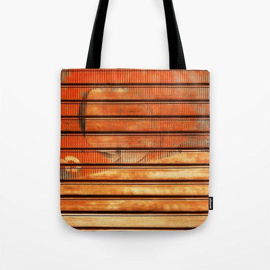 MiniHumanist II Tote Bag