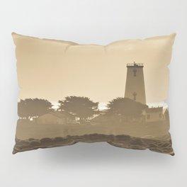 Lighthouse 1 Pillow Sham