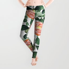 Josephine #society6 #decor #buyart Leggings