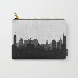 City Skylines: Nashville (Alternative) Carry-All Pouch