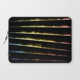 α Cen Laptop Sleeve
