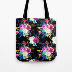 Spring is in the air #47 Tote Bag