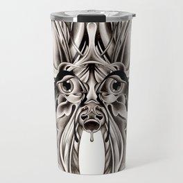 PIG Travel Mug