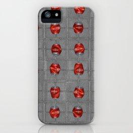 estrella it can be star iPhone Case