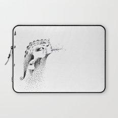 Faerie Laptop Sleeve