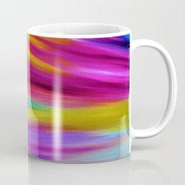 ETHEREAL SKY Coffee Mug