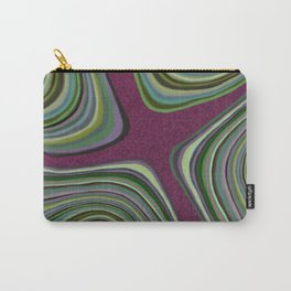 Mystical Islands Carry-All Pouch