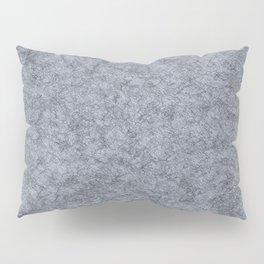 Paint Texture Surface 36 Pillow Sham