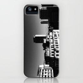 Recife Velho 03 iPhone Case