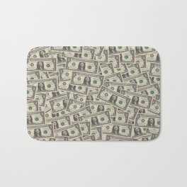 DOLLA Bath Mat