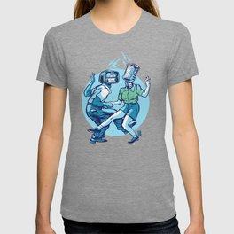 Feedback T-shirt
