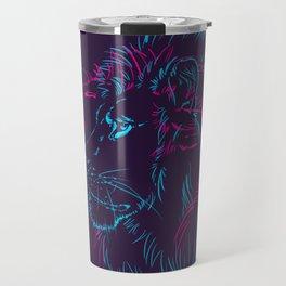 Roar Travel Mug