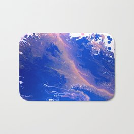 Nature 4 Bath Mat