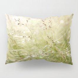 Glimmer Pillow Sham