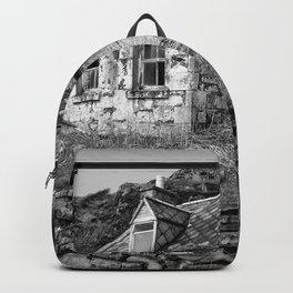 Highland Croft Backpack
