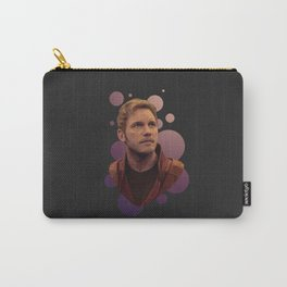My Sweet (Star)Lord Carry-All Pouch