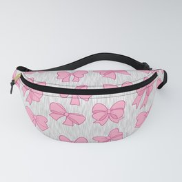 Marie Aristocats Inspired Fanny Pack