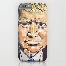 Donald Trump iPhone 6s Slim Case