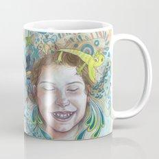 Giggle Mug