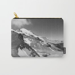 Above Wonderland Carry-All Pouch