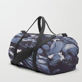 ENEMIES Duffle Bag