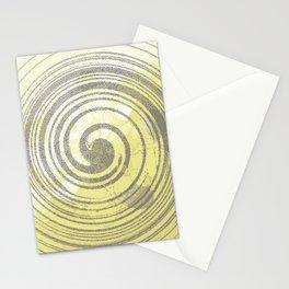 Lemoon Stationery Cards